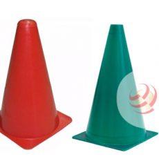 Cone Esportivo