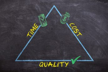 Matéria-prima, qualidade da produção, valor: como garantir que sua compra não renderá dor de cabeça no futuro