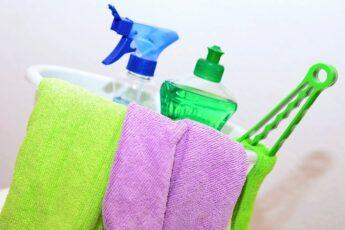 A mudança da concepção no mercado de plásticos em tempos de pandemia