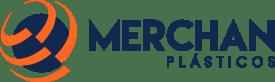 Merchan Plásticos