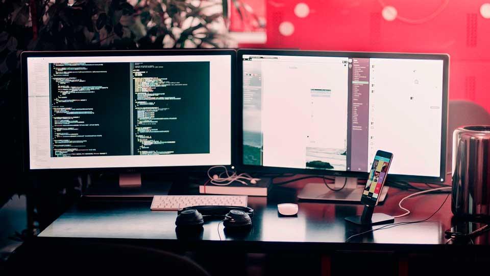 Trabalho híbrido e tecnologia: nada voltará a ser como antes