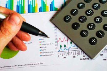 Por que o home office se tornou questão financeira?