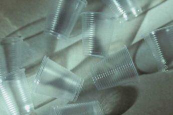 Nem todo plástico é reciclado, veja aqui quais são