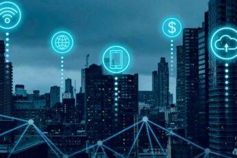 Entenda a relação entre compras 4.0 e tecnologia