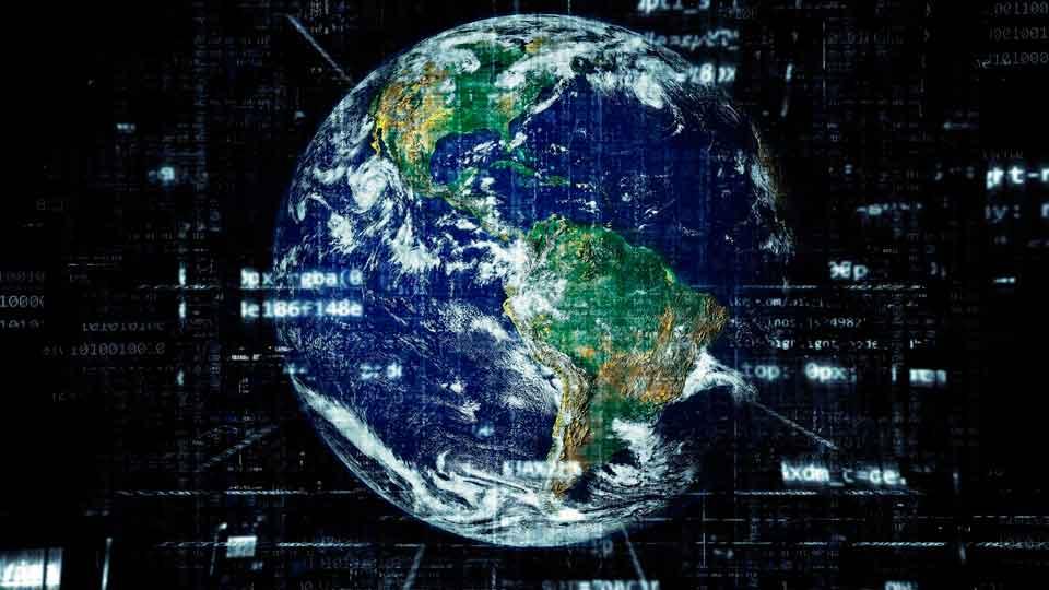 4º Revolução Industrial: como gerar novos negócios