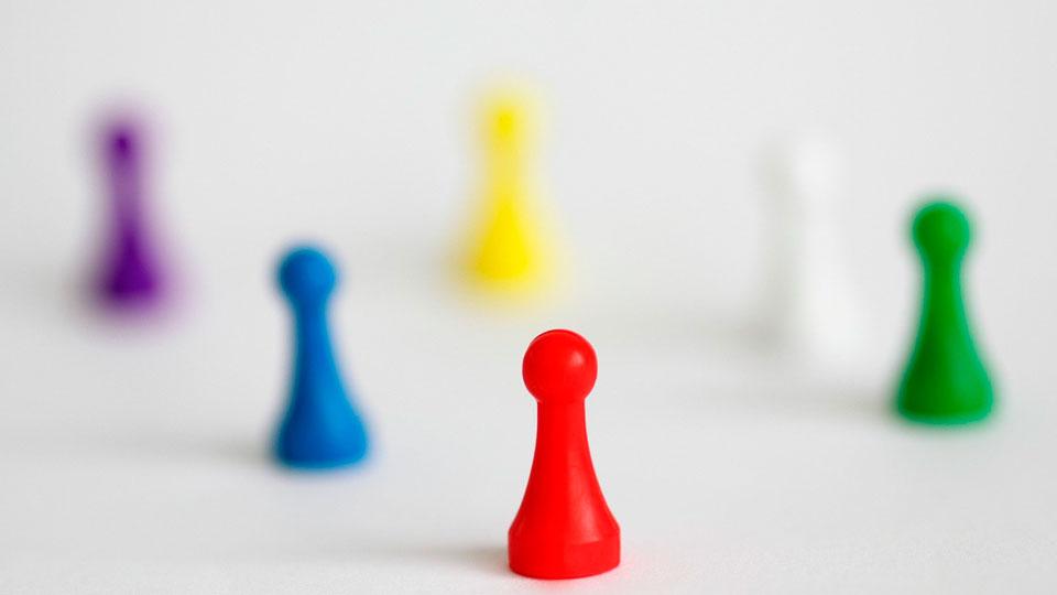 3 técnicas para se tornar um líder ainda melhor para a sua equipe